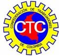 Escudo_CTC